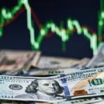 Перепроданность доллара – не причина для смены тренда