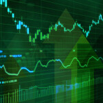 Ралли американских биржевых индикаторов продолжается, а настроение Азии и Европы окончательно упало