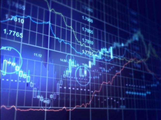 Расстановка сил поменялась: фондовая Европа растет, пока Америка и Азия находятся в негативе