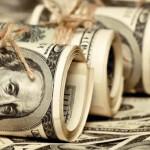 EUR/USD: коррекция может перерасти в смену тренда