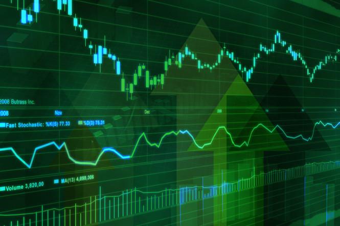 Согласья нет ни в Азии, ни в Америке: биржевые индикаторы движутся по разным векторам