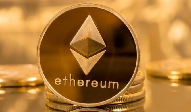 Перспективы Ethereum: подъем до $500 или спад?