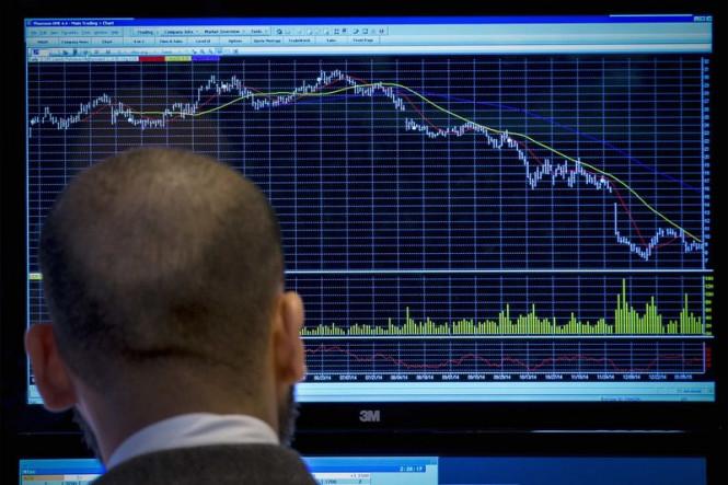 Европейские фондовые индикаторы растут, а американские и азиатские не могут определиться с динамикой