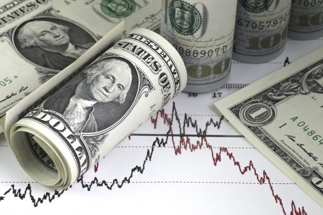После короткой передышки доллар возобновит падение