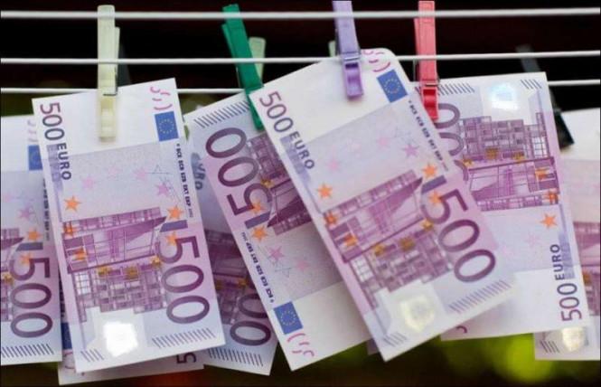 Евро теряет ориентир: стоимость валюты сегодня снижается
