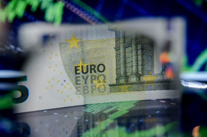 Евро сменил тренд или взял паузу?