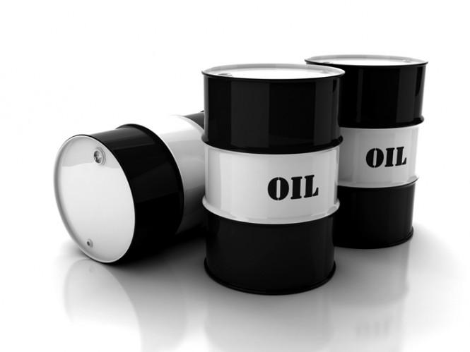 Рынок нефти столкнулся с долгожданной коррекцией