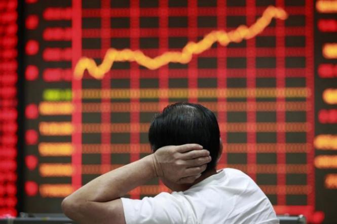 Фондовые рынки мира сегодня снова в хорошем настроении