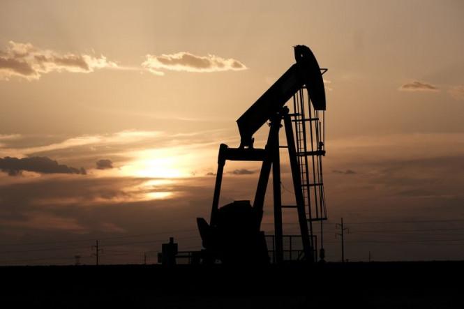 Ни печали, ни радости: нефть готовится к спокойному росту