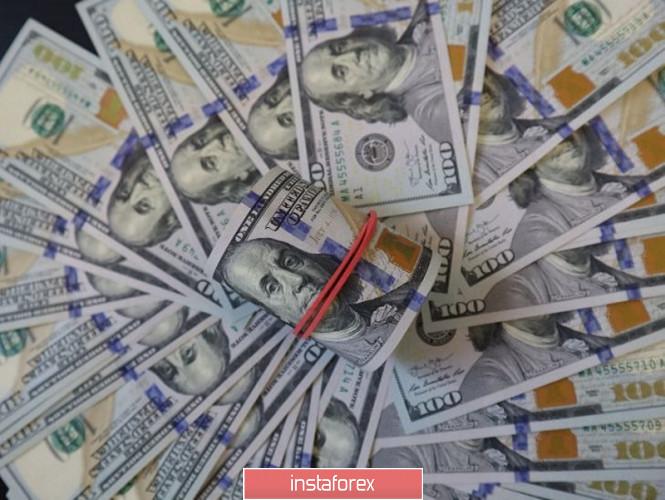 EURUSD и GBPUSD: Евро готовит прорыв августовских максимумов, а фунт продолжает двигаться вверх
