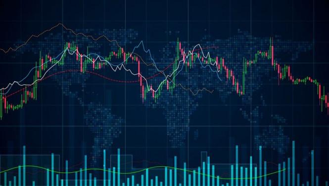 Согласья нет нигде: на фондовых площадках мира разнонаправленная динамика