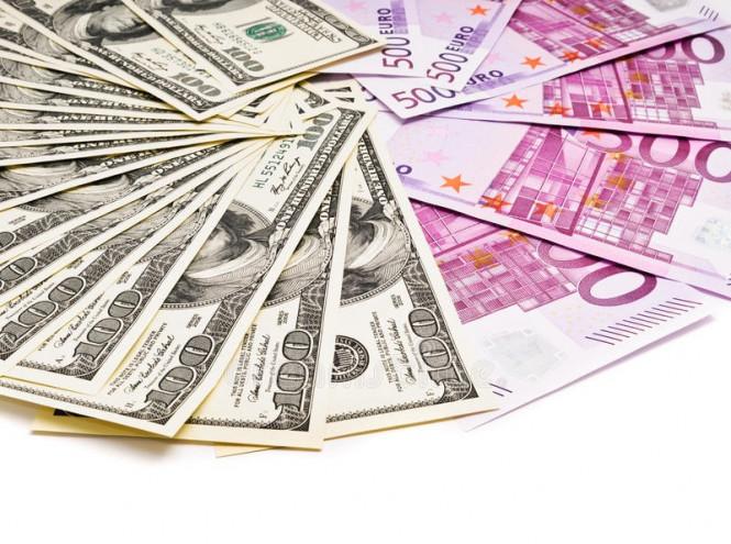 «Медведи» по EUR/USD вышли из медвежьего угла: курс на снижение