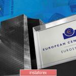 Сентябрьское заседание ЕЦБ: превью