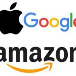 Секрет успеха Джима Роджерса, или Почему не стоит инвестировать в Apple, Amazon и Google