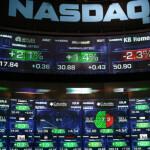 Фондовая Америка опять в минусе, в Азии настроение смешанное
