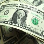Предвыборные страсти в США накаляются, курс USD повышается