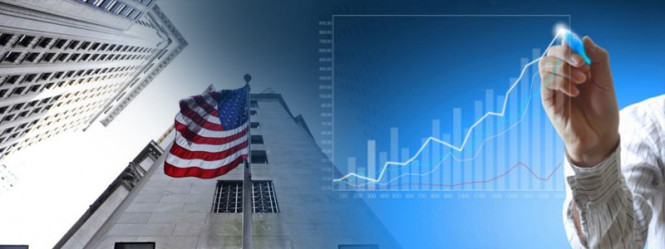 Мировой фондовый рынок сегодня