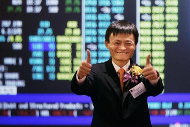 Радость без границ: биржи Азии растут благодаря новостям о выздоровлении Трампа