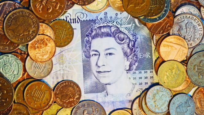 GBP/USD: хитросплетения Brexit не остановят фунт