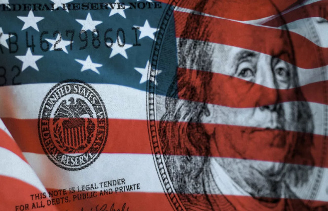 ФРС может преподнести сюрприз доллару в декабре