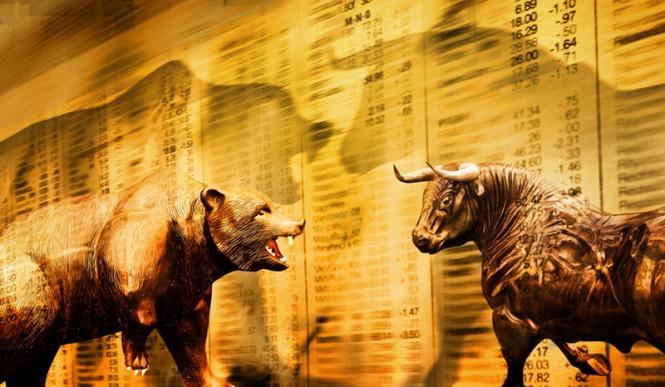 USD/CAD: «медвежья» атака на «луни»