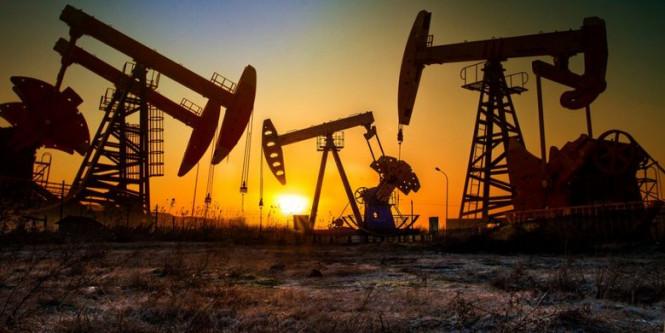 Кризис закончился? или Нефть на пороге больших перемен