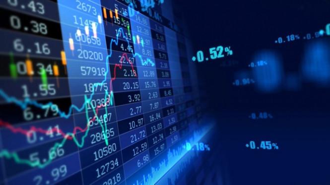 Фондовая Европа демонстрирует падение, тогда как в Азии не определились с динамикой