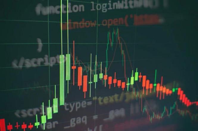 Кризис проникает на фондовые площадки мира: Европа и Азия демонстрируют снижение