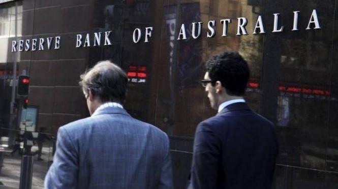 Новая программа QE, или О том, как правительство Австралии спасает свою экономику