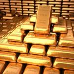 Поводов для печали нет: золото стремительно растет в цене