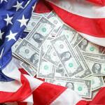 Выборы в США не оставляют выбора для USDX. Цель – ниже 93,00