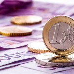 EUR/USD: неоправданные ожидания рынка и хрупкий рост евро