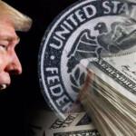 Дональд Трамп жаждет сделки, политическая неопределенность в США держит «быков» по EUR/USD в клетке