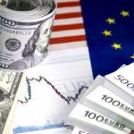 «Медвежьи» настроения по доллару усилятся