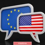 EUR/USD. Евро «подхватил» коронавирус, доллар в ожидании пятничной турбулентности