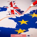 Горящий прогноз по GBP/USD на 23.10.2020 и торговая рекомендация