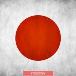 USD/JPY. Барометр антирисковых настроений: иена может снова обновить недельный лоу