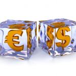 EUR/USD: скованность динамики доллара «заморозила» евро