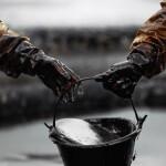 Нефть WTI: признаки роста и факторы снижения
