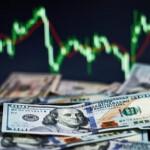 Доллару сложно поставить на победу Байдена