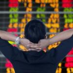 На фондовых площадках Европы и Азии воодушевление