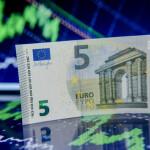 Заседание ЕЦБ может спровоцировать мощную коррекцию по евро
