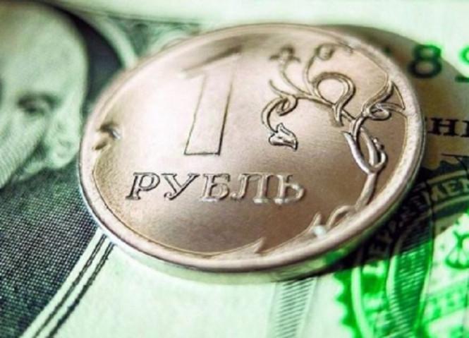 Пандемия, выборы в США и санкции Евросоюза: какой курс ждёт рубль в конце 2020 года?