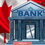 USD/CAD. Октябрьское заседание Банка Канады: превью