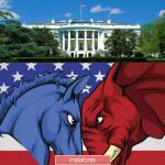 Трамп и Пелоси опять не смогли договориться