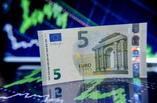 Чего ждать от ЕЦБ и евро?