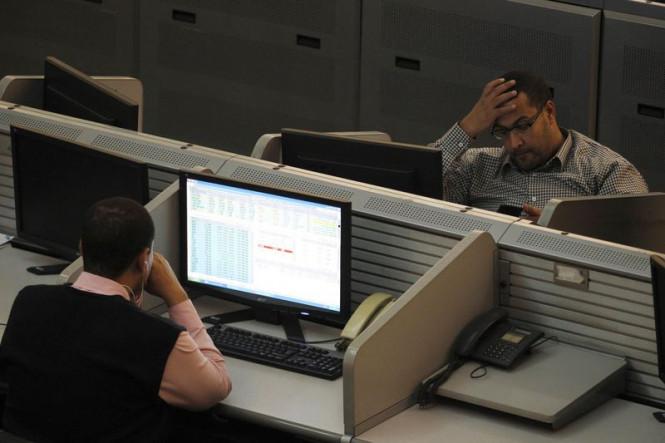 Поменялись местами: фондовые индексы Азии сегодня опускаются, а в Европе нашли повод для позитива