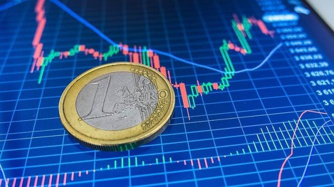 Почему упал евро и что сказала Лагард?