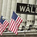 Фондовые индексы США справились с отрицательной динамикой, а биржи АТР проваливаются в негатив