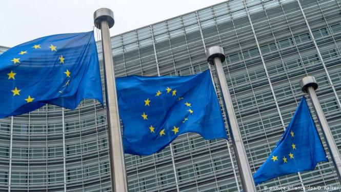 О дивный новый мир, или Каковы итоги виртуального саммита Евросоюза